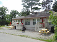 Cottage in Downtown Grand Bend **AUG 22 - 29**
