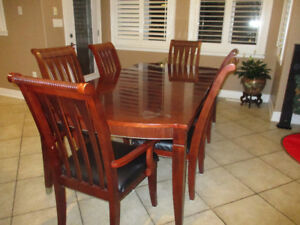 Dining Table for Sale any reasonable price Will Buy it