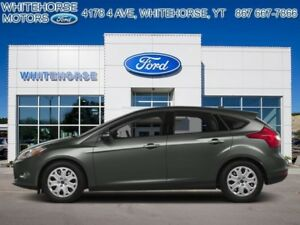 2014 Ford Focus SE  - Bluetooth -  SYNC - $103.59 B/W - Low Mile