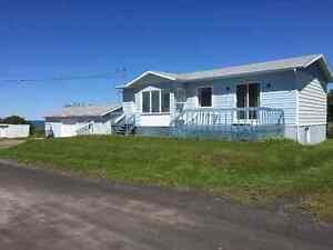 Maison à vendre à St-Ulric MLS 15417802