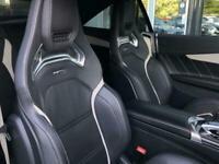 2019 Mercedes-Benz C-CLASS Mercedes-AMG C 63 S Cabriolet Auto Cabriolet/Roadster