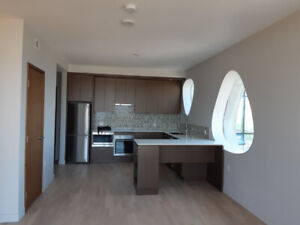 High Rise Apartment for rent, 13495 Central Ave, Surrey