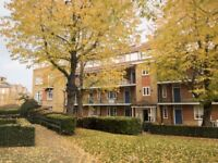 4 bedroom flat in Acorn Walk, Rotherhithe SE16