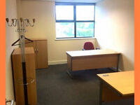 Desk Space to Let in Shrewsbury - SY1 - No agency fees