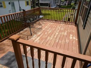 The Deck Guys