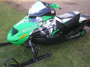 ARCTIC CAT Z1 or F  PARTS.BULKHEAD AND TUNNEL 2010.