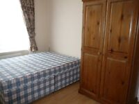 **Lovely bedsit within easy reach of Archway and Finsbury Park stations, ALL BILLS INCLUDED**
