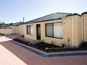 SPACIOUS VILLA - FRESHLY PAINTED THROUGHOUT Westminster Stirling Area Preview