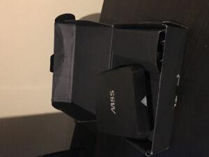 Unlocked Kodi box - watch TV and movies though OpenSource