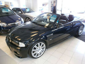 BMW M3 CONVERTIBLE ONLY 70K SHOWROOM CONDITION ** MANUAL RARE **