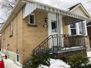 HOME/INCOME PROPERTY FOR SALE!