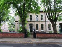 2 bedroom flat in Ivanhoe Road Ivanhoe Road, Liverpool, L17