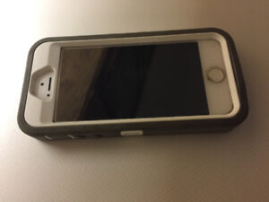 IPhone 5s fore sale