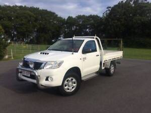 Ute hire removalist deliveries removals