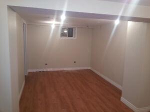 Eco-Friendly! Reliable Professional Painters. Affordable Rate! Oakville / Halton Region Toronto (GTA) image 2