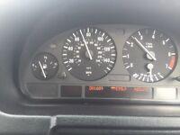 BMWX5i Sport 81000 miles