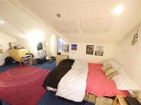 1 Hessle Street - HOUSE SHARE - 4 Rooms Available **ALL BILLS INCLUDED**