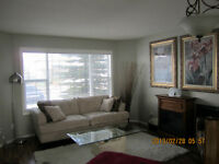 Airdrie 4 Bedroom House **Rental Incentives**