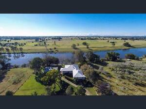 SEA CHANGE ANYONE? - Auction Grafton Clarence Valley Preview