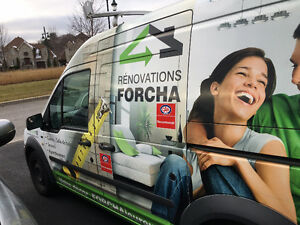 2011 Ford Transit Connect Fourgonnette, fourgon
