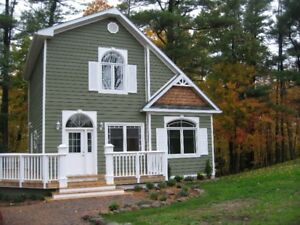 Executive Bridgenorth Home for Rent - $1775 Available Jan 1/18