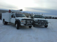 24 HOUR MOBILE MECHANICAL SERVICE