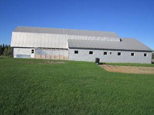 Farm for sale Gatineau Ottawa / Gatineau Area image 4