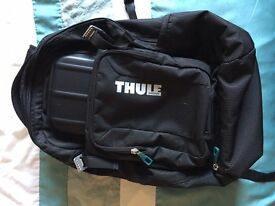 32L Thule Backpack