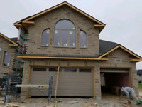 Quality choice general contracting inc.