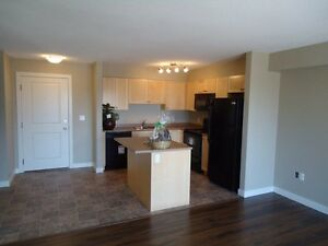 1Bedroom 1Bathroom plus Den in Estevan