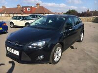 ***AUTOMATIC**13,000 MILES ONLY-FULL SERVICE HISTORY-LIKE NEW***