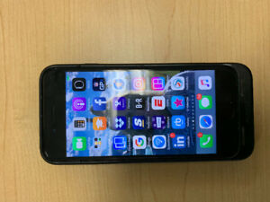 I-Phone 7 for sale