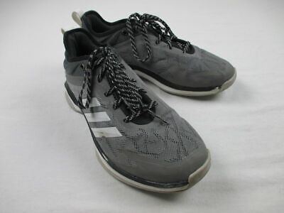 adidas Speed Trainer 4 - Running, Cross Training (Men's Multiple Sizes) Used