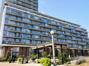BEAUTIFUL 1 BEDROOM CONDO WITH A STUNNING VIEW  RENT AUGUST,1ST