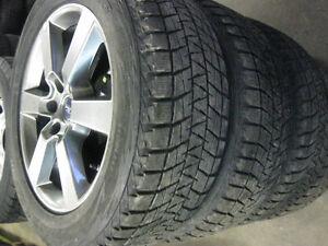 F150 20'' winter set