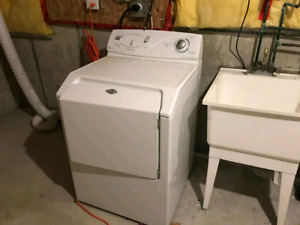 A Complete Set Of Used Appliances For Sale In Whitby