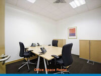 Co-Working * Pioneer Business Park - CH65 * Shared Offices WorkSpace - Ellesmere Port