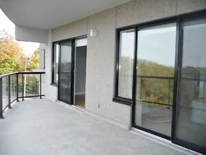 Full Grand River View! / MLS 30558563 / 506-170 Water St N Cambridge Kitchener Area image 3
