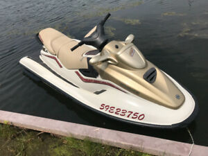 2017 RXTX 300 SeaDoo For Sale | Personal Watercraft | Norfolk County