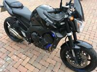 Yamaha FZ 1 N , 150 USED BIKES IN STOCK, WE BUY BIKES FOR CASH