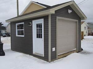 Are you looking for a shed , baby barn or garage