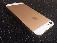 iPhone 5s - brand new condition