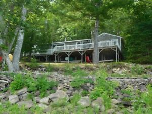 23 Oak Ridge Lane, Cambridge-Narrows (Waterfront)