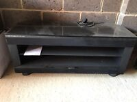 Sony TV Stand With Built In 5.1 Dolby Home Theatre