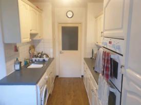 1 Bedroom Highbury Quadrant