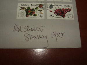 NEW LOW PRICE First Day Issue Stamps + bonus Stratford Kitchener Area image 2