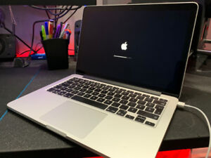 ★★★ Apple Macbook Pro 2013 ★★★