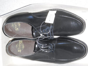 Shoes, Mens, Several, Size 8, brand new