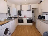 Lovely rooms, TV & internet, Close to Westfield