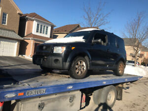 ☎FREE TOWING | QUOTE, ALL MODELS USED, SCRAP, JUNK CARS CASH PAY